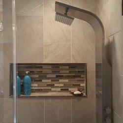 Able Handyman Services Contractors Burnside Ter SE Leesburg - Bathroom remodeling leesburg va