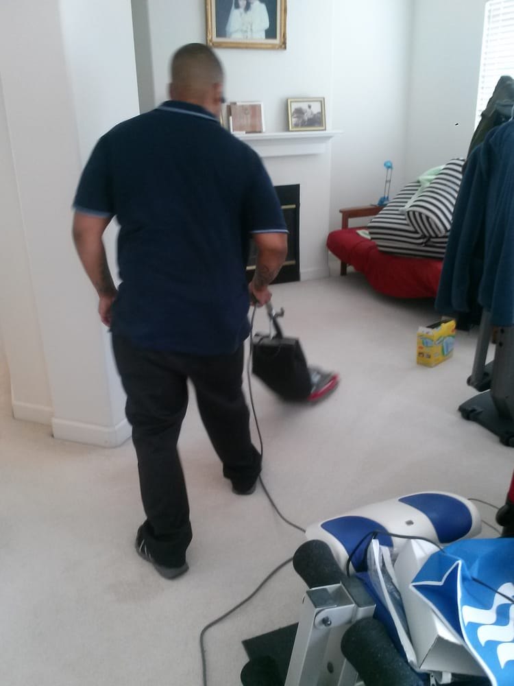 Cgt Carpet Cleaning Yelp