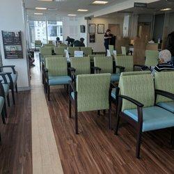 Penn Medicine Washington Square - 15 Photos - Laboratory