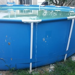 Backyard Pool Amp Spa Pool Cleaners 1653 Stone Pine Dr