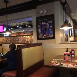 Photo Of 99 Restaurants Topsham Me United States Dining Area