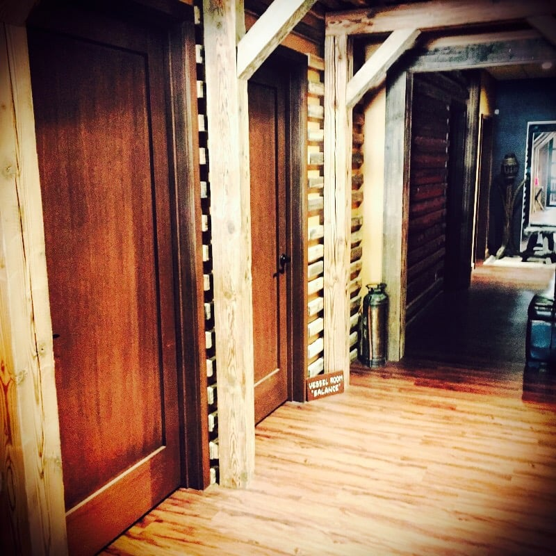 Treatment Room Doors Yelp