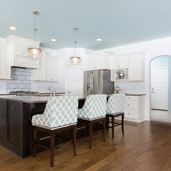 Jerrica Zaric Interior Design Get Quote Kitchen Bath East