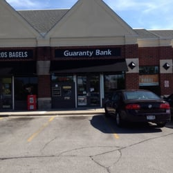 photo of guaranty bank milwaukee wi united states strip center bank
