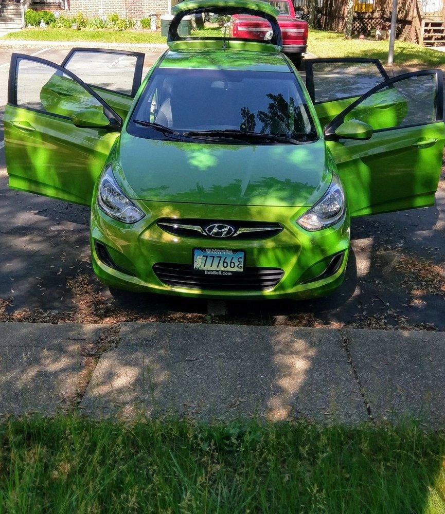 Bob Bell Kia >> Bob Bell Hyundai 20 Photos 54 Reviews Car Dealers 7117