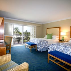 The Naples Beach Hotel Golf Club Naples Fl