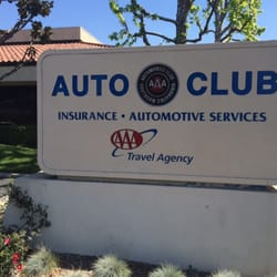 southern ca auto club  Automobile Club of Southern California - 48 Reviews - Travel ...