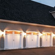 Overhead Door Company Of Huntsville/North Alabama™