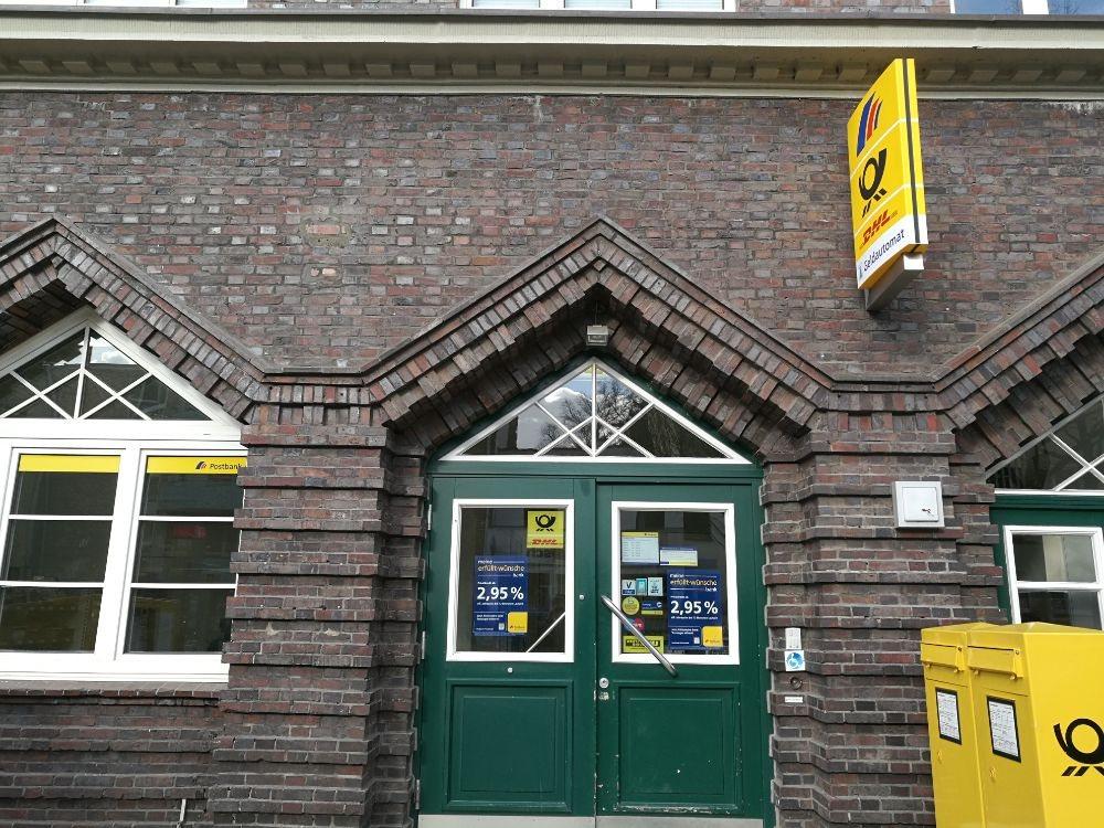 postbank finanzcenter 16 beitr ge bank sparkasse hellbrookstr 79 barmbek nord hamburg. Black Bedroom Furniture Sets. Home Design Ideas