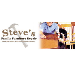 Delicieux Photo Of Steveu0027s Furniture Repair   Staten Island, NY, United States