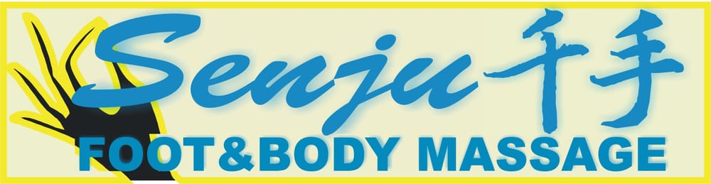 Senju Asian Massage: 1540 E Hatch Rd, Ceres, CA