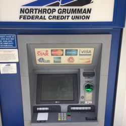Northrop Grumman Federal Credit Union >> Northrop Grumman Federal Credit Union 20 Reviews Banks