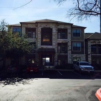 Photo of Westover Oaks Apartments - San Antonio, TX, United States. Common  area