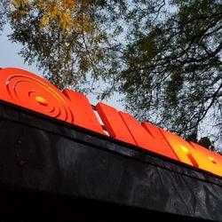 The Soundry - 48 Photos & 18 Reviews - Venues & Event Spaces