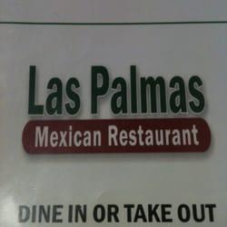 Mexican Restaurants Ukiah Ca