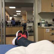 St Jude Medical Center Orange County Fullerton Ca Hospital >> St Jude Medical Center 101 E Valencia Mesa Dr Fullerton Ca