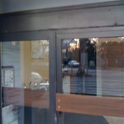 Creativ Kuchen Bad Kuche Bilker Allee 188 Friedrichstadt