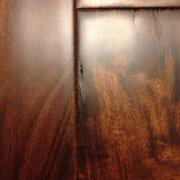 Squeaky Photo Of Forever Floors U0026 Design   San Jose, CA, United States.