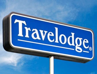 Travelodge by Wyndham Marston: 301 Route. Ad, Martson, MO