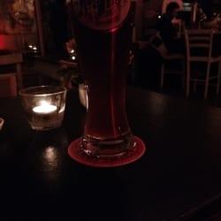 Bar Misirlou 17 Beiträge Bar Dunckerstr 10 Prenzlauer Berg
