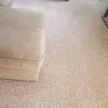 Carpet Flooring Grand Rapids Mi C A Vinyl Install Inc