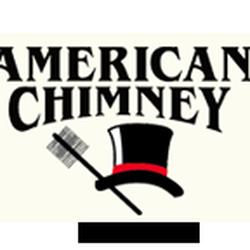American Chimney Amp Masonry 20 Photos Amp 11 Reviews