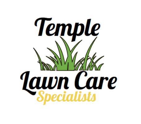 Temple Lawn Care Specialists - CLOSED - Landscaping - Temple