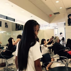 Hair Salons Research Stylists And Barbers Angie S List