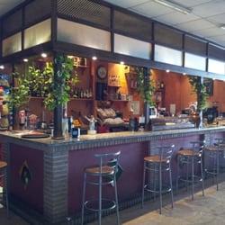Cafeteria Laralba Food Calle Nueva 57 Archidona Malaga