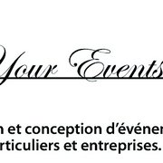 your events - Morelle Mariage Henin Beaumont