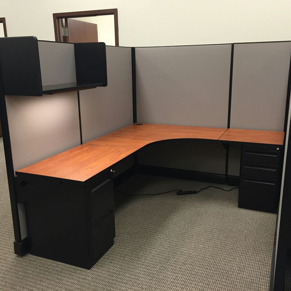photo of dfsi new used office furniture houston tx united states