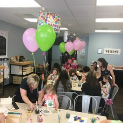 Top 10 Best Kids Birthday Party in Erie, PA - Last Updated