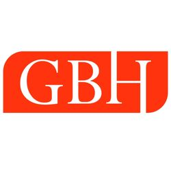 gbh cpas GBH CPAs - Get Quote - Tax Services - 6002 Rogerdale Rd, Chinatown ...