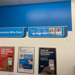 CVS Pharmacy - 2019 All You Need to Know BEFORE You Go (with