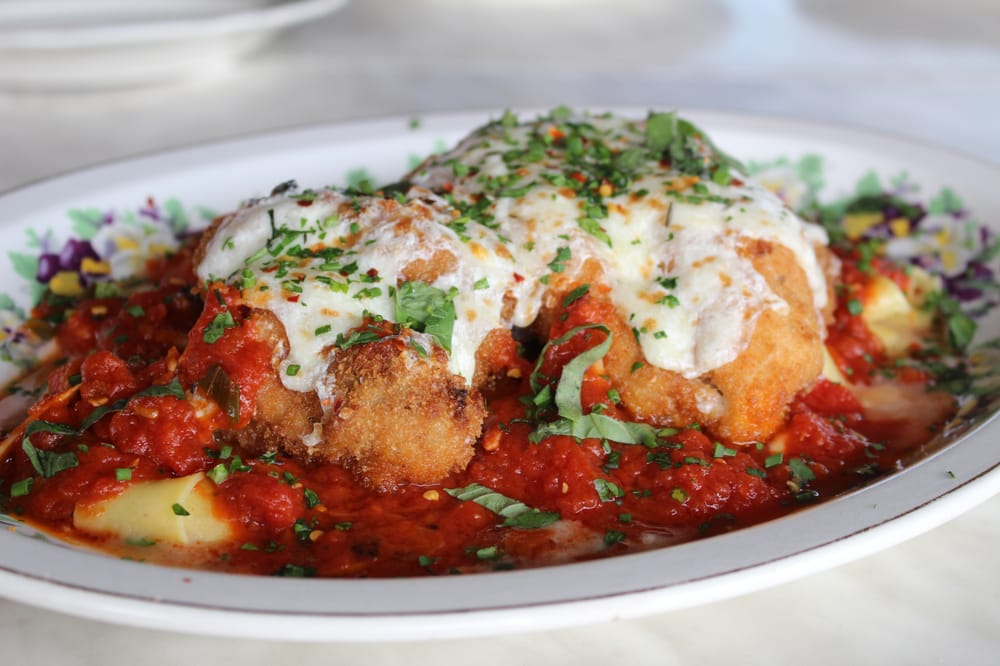 DiSotto: 310 Green Bay Rd, Highwood, IL