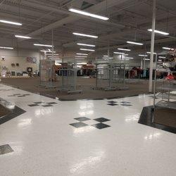0f453bd8ca6 Burlington Coat Factory - Department Stores - 3684 US Hwy 9 N ...