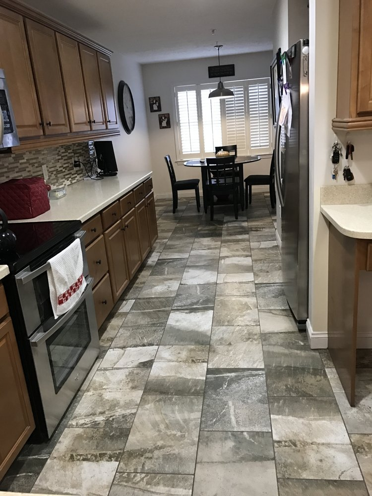 Flooring Designs 707 Centre St Brockton Ma Phone Number Yelp