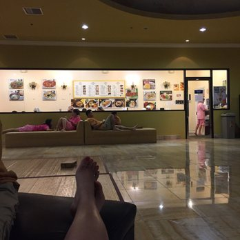 imperial health spa garden grove. Photo Of Imperial Health Spa - Fullerton, CA, United States. Restaurant In The Garden Grove D