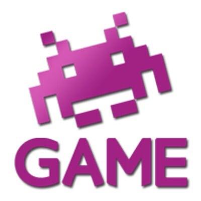 Game vente de jeux vid o calle santa anna 11 granollers barcelona esp - Vente privee numero telephone ...