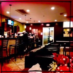 Everlasting Life Cafe Dc Menu