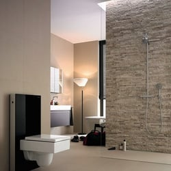 William Wilson Bathroom Showrooms Plumbing Caxton Place