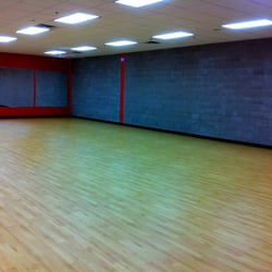 Aggieland Fitness Dome