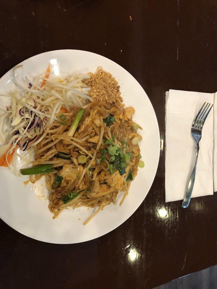 233 Photos For Mae Phim Thai