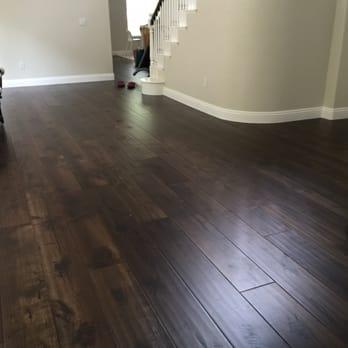 Photo Of MDM Hardwood   San Diego, CA, United States. Floors