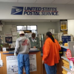 United states postal service closed post offices - United states post office phone number ...