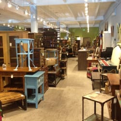 photo of nadeau furniture with a soul raleigh nc united states