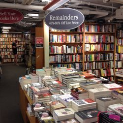 harvard coop bookstore coupon code