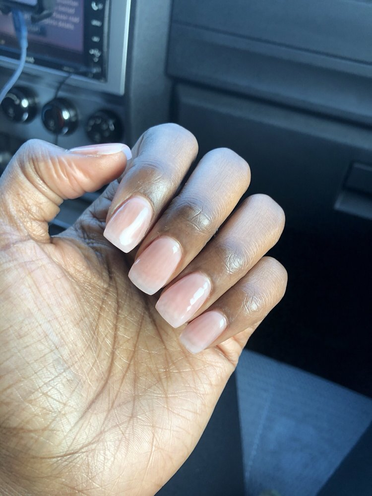 Top Nails: 409 Hwy 36 Byp N, Gatesville, TX