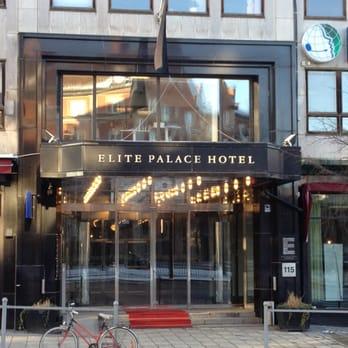 elite palace hotel 21 foton 10 recensioner hotell h lsingegatan 30 vasastan stockholm. Black Bedroom Furniture Sets. Home Design Ideas