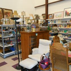 Photo Of Treasures Thrift Store   Round Rock, TX, United States